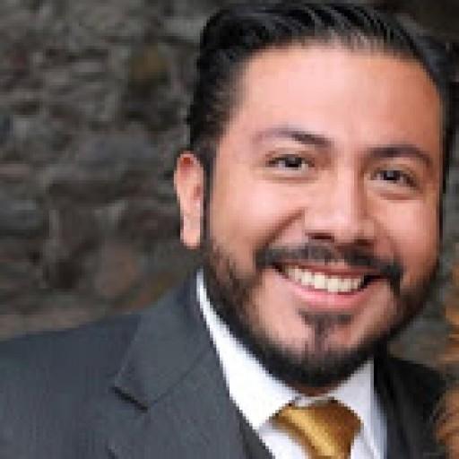 Edgar Prieto